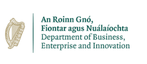 Dept of Business, Enterprise & Innovation